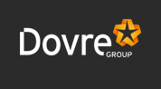 Dorve-Group